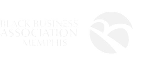 Black Business Association of Memphis
